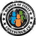 Configuration Manager Community Switzerland