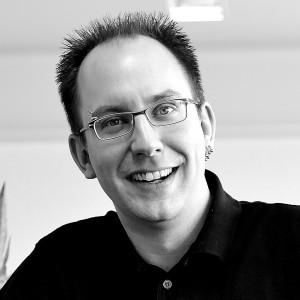 Dieter Gasser - Crop